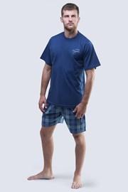 Relax férfi pizsama