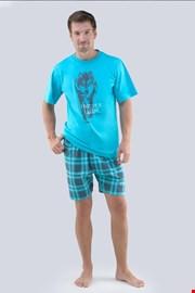 GINO Ondřej férfi pizsama