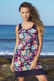 Fiona I női strandruha