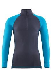 Thermal Sports - férfi funkcionális póló