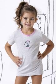 Emily lányka pamut póló