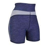 Freya Speed TTE rövid női sport leggings