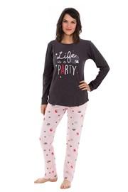 Party női pizsama