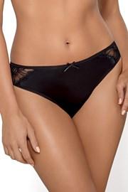 Lilis - brazil szabású női alsó