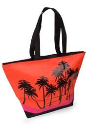 Strandtáska Acapulco Palm