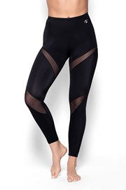 ALANA női sport leggings