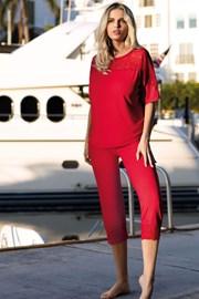 Arlen női pizsama