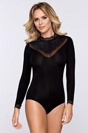 Ilaria női body