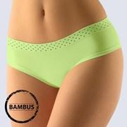 Bamboo Dots - francia szabású női alsó