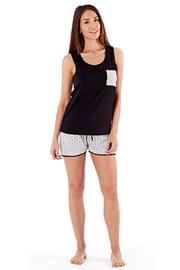 Bari - női pizsama