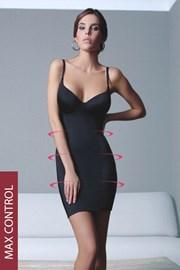 Carmen, alakformáló női ruha