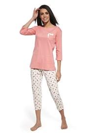 Betty női pizsama