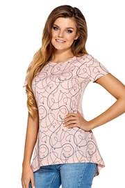 Bibiana női póló