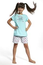 Blogger Girl lányka pizsama