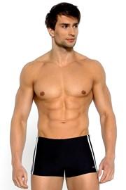 Ignazio V4 férfi úszónadrág