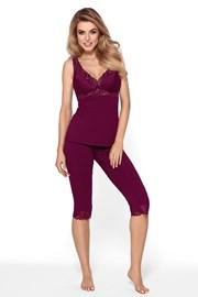 Bona női pizsama