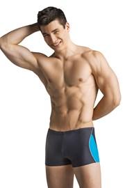 Bruno1 férfi úszónadrág