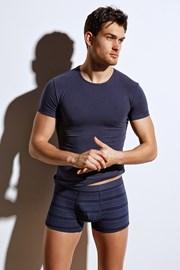 PRIMAL 166BB férfi szett - póló és boxeralsó