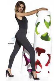 Candy legging, alakformáló