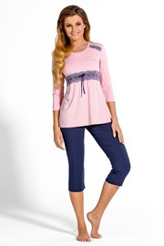 Carmella női pizsama