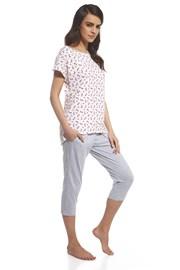 Cindy női pizsama