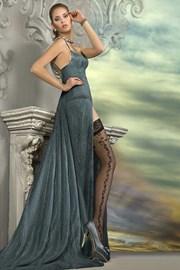 J.Collection 213 - luxus női harisnya