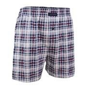 CORNETTE Comfort 2105 férfi alsónadrág