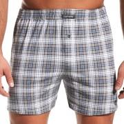 CORNETTE Comfort 2107 férfi alsónadrág
