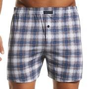 CORNETTE Comfort 2109 férfi alsónadrág 100%-os pamut
