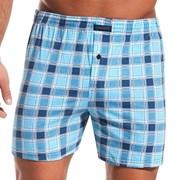 CORNETTE Comfort 2110 férfi alsónadrág 100%-os pamut