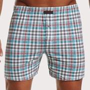 CORNETTE Comfort 2111 férfi alsónadrág 100%-os pamut