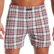 CORNETTE Comfort 2113 férfi alsónadrág 100%-os pamut