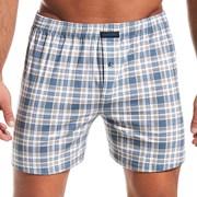 CORNETTE Comfort 2114 férfi alsónadrág 100%-os pamut