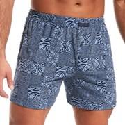 CORNETTE Comfort 2118 férfi alsónadrág 100%-os pamut