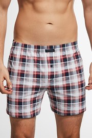 CORNETTE Comfort plus 3XL férfi alsónadrág