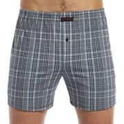 Comfort 286 férfi alsónadrág