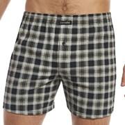 CORNETTE Comfort 287 férfi alsónadrág