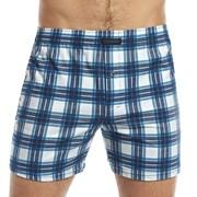 Comfort 293 férfi alsónadrág