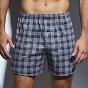 CORNETTE Comfort 134 férfi alsónadrág