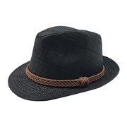 José nyári férfi kalap