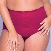Joanna alakformáló női alsó