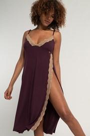 Henrietta luxus női hálóing