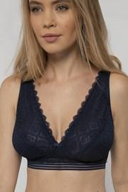 Sienna Bralette melltartó