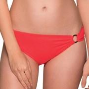 Fiji Red fürdőruha alsója