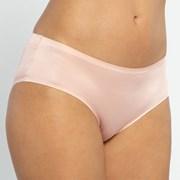 Michelle Pink francia női alsó