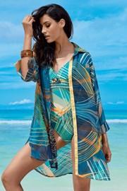 Claudia női nyári ingruha