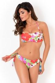 David Mare Playa 015 kétrészes női fürdőruha, merevítőkkel