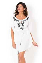 David Mare, Peyote White olasz nyári női ruha