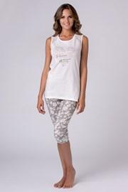 Jersey női pizsama