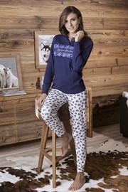 Joanne női pizsama